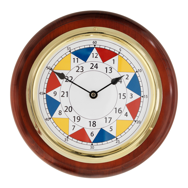 product 23628 Clock