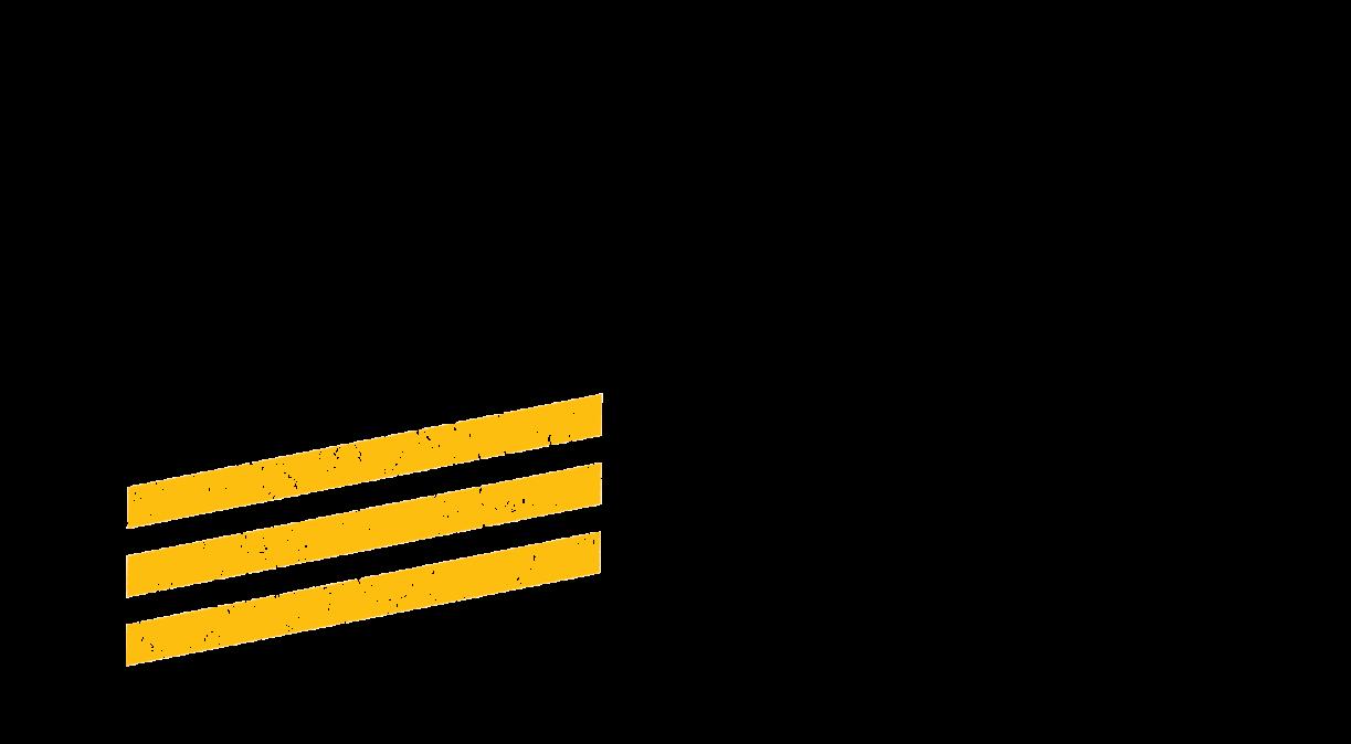 Duxford Dash logo