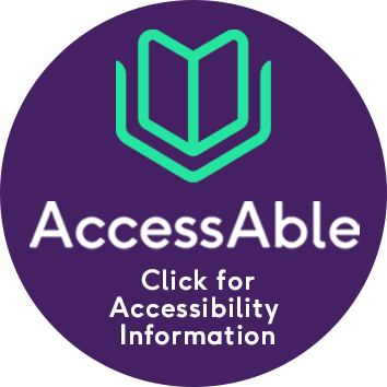 Your Accessibility guide