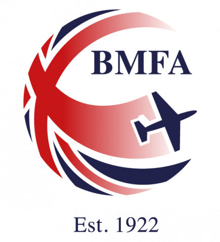 In partnership with BMFA