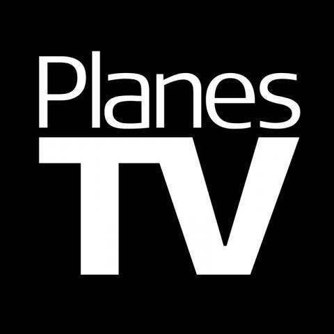Watch on Demand With PlanesTV